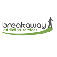 Breakaway Addiction Services