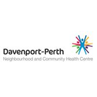Davenport-Perth