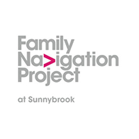 Family Navigation Project