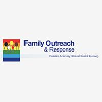 Family Outreach & Response