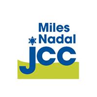Miles Nadal JCC