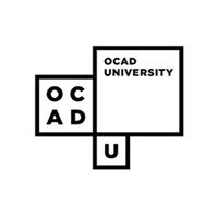 OCAD University