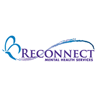 Reconnect Mental Health Services