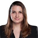 Danica Sergison