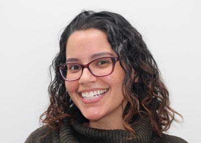 Christina Alexiou