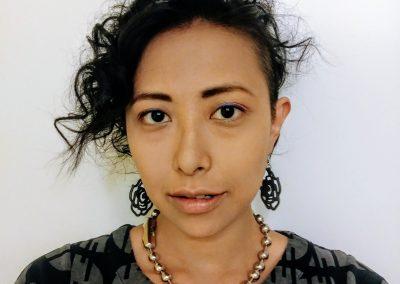 Sandra Khine