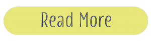 Button that says 'Read More'