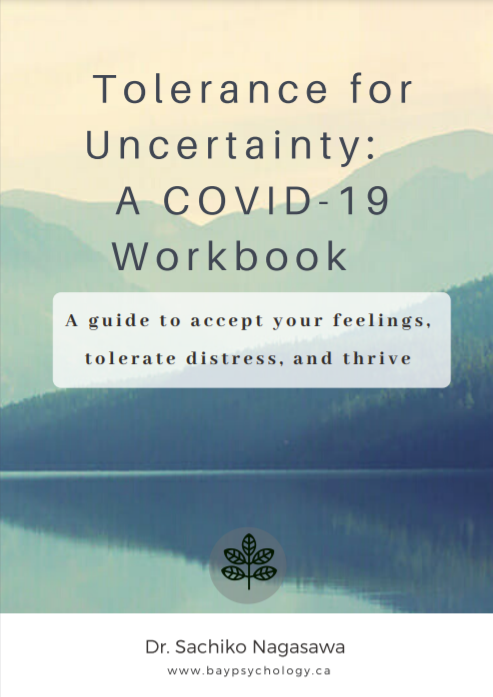 Link to a PDF Workbook